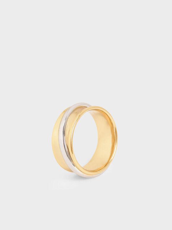 Rolling Ring, Multi, hi-res