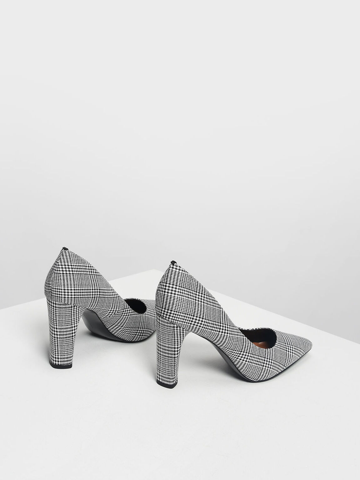 Classic Pumps, Multi, hi-res