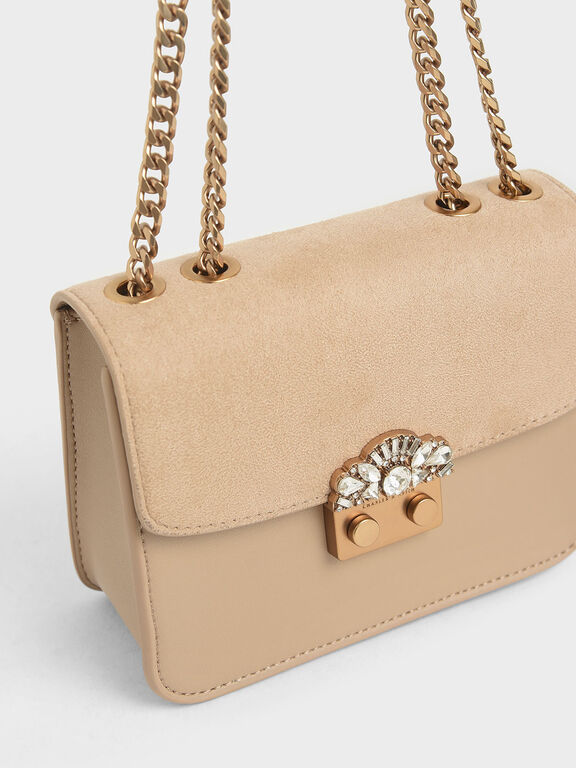 Product5842, Beige