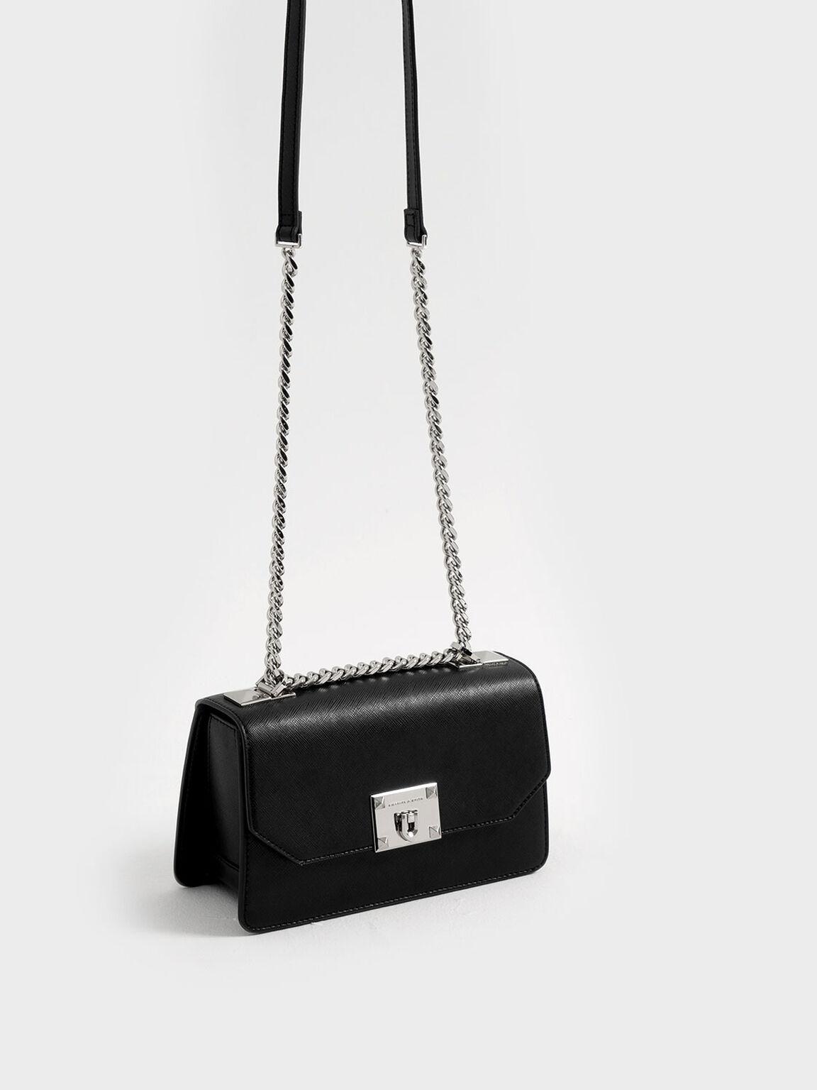 Gift Set (Black), Black, hi-res
