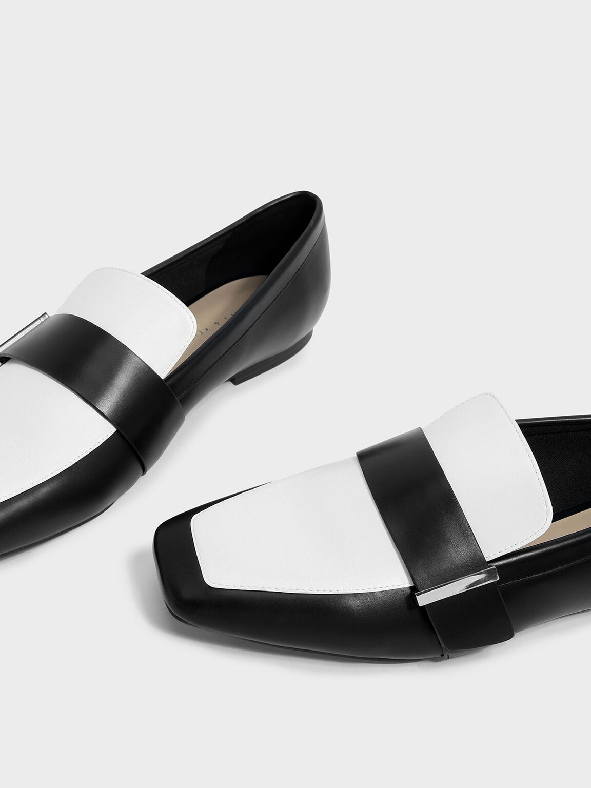 Classic Loafers, Multi, hi-res