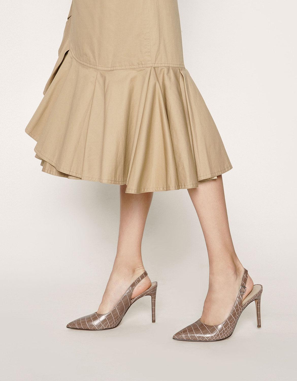 online women's shoes on sale