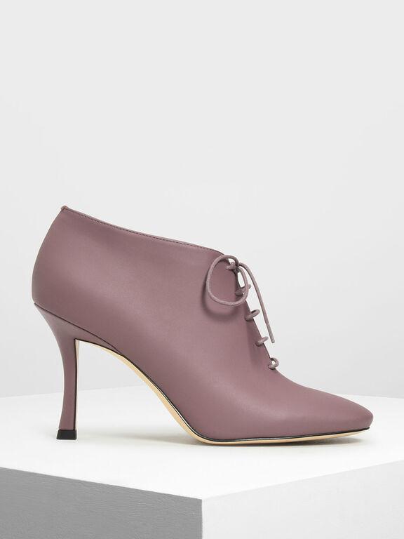 , Purple