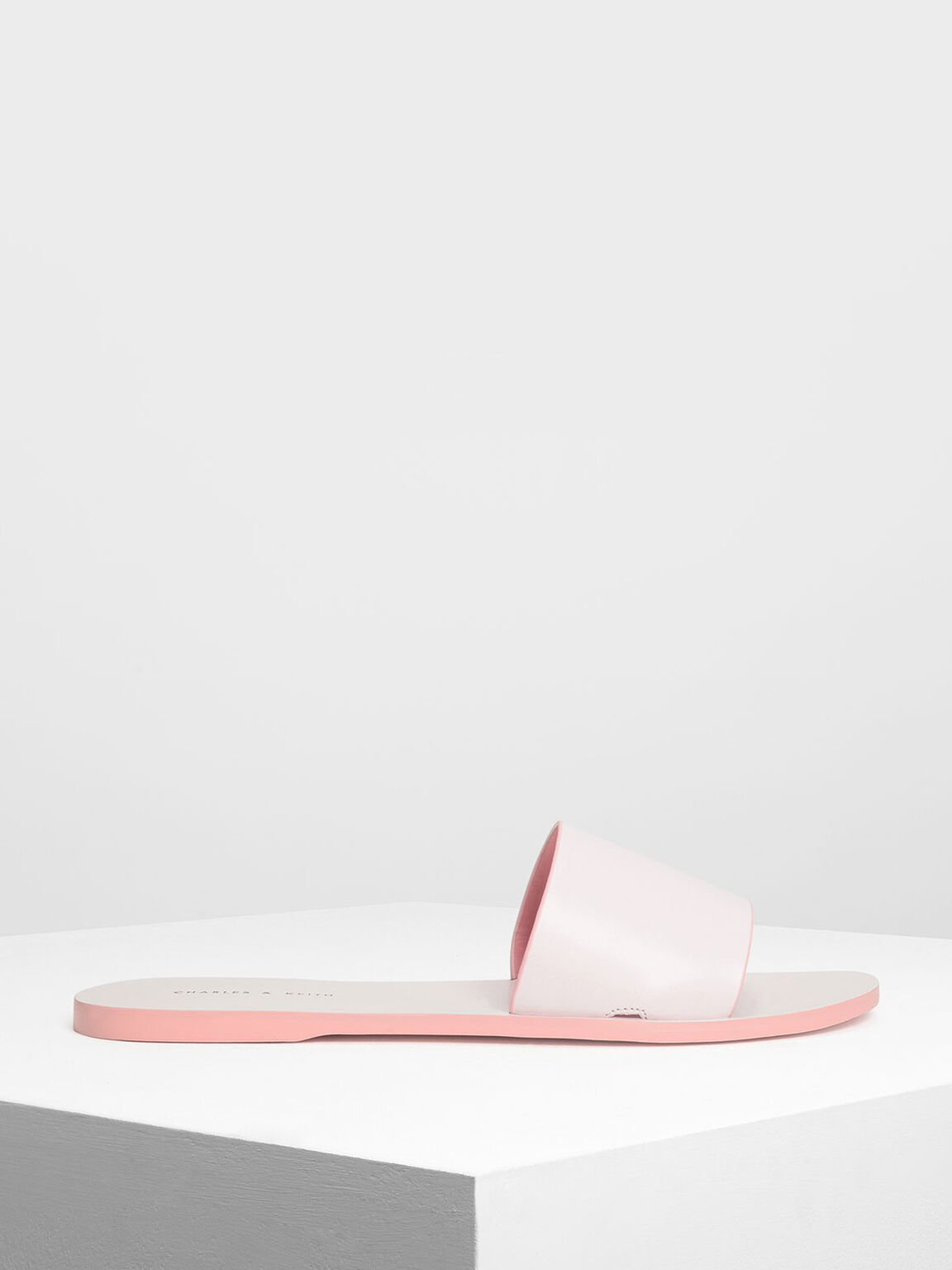 Candy Coloured Sliders, Light Pink, hi-res