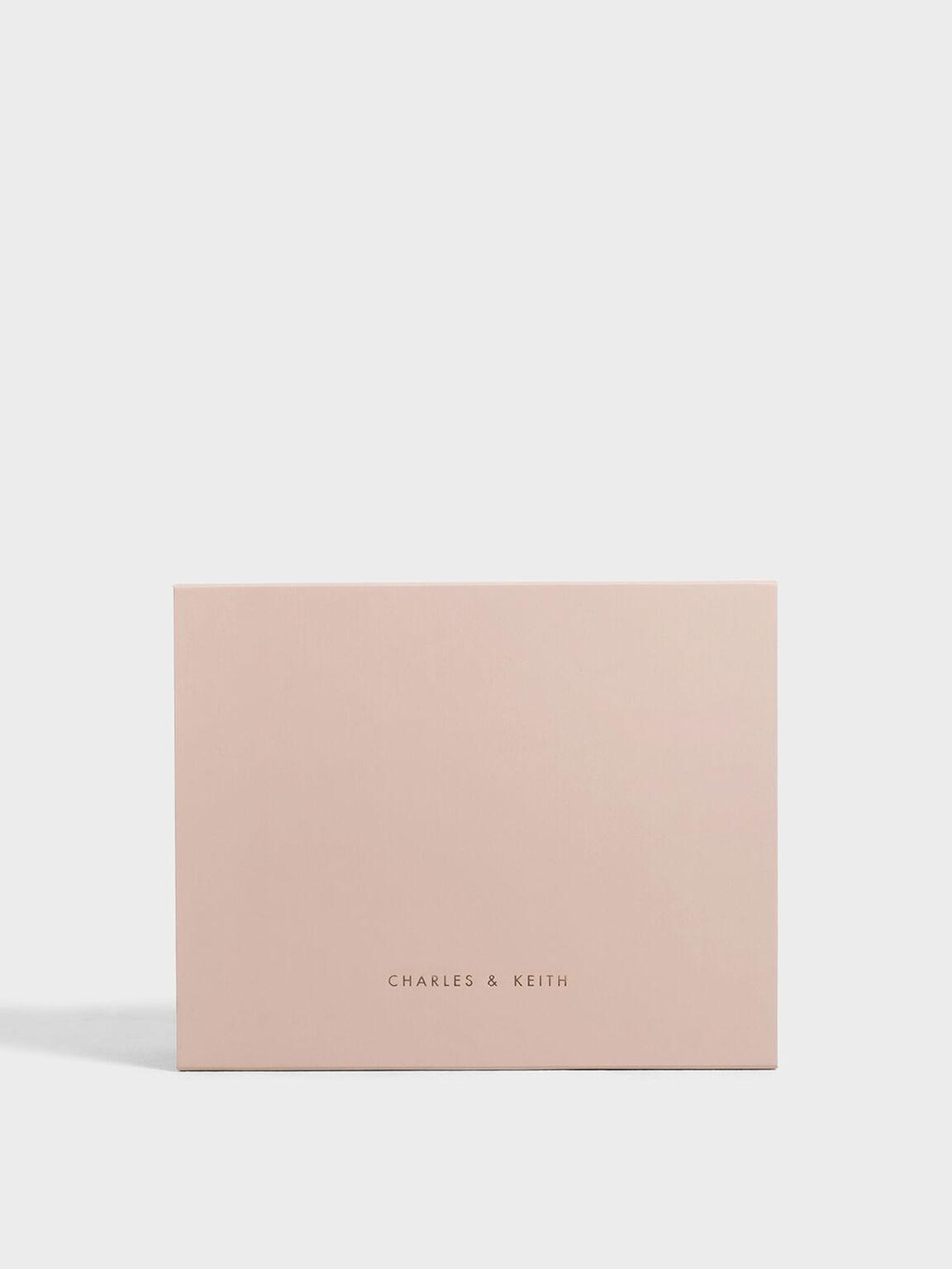禮物組(粉紅色), 粉紅色, hi-res