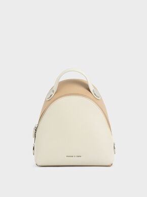 Dome Backpack, Multi