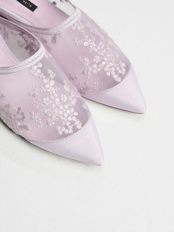 , Lilac
