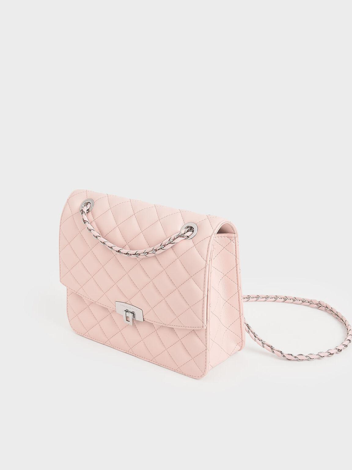 CK2-70150587, Pink, hi-res