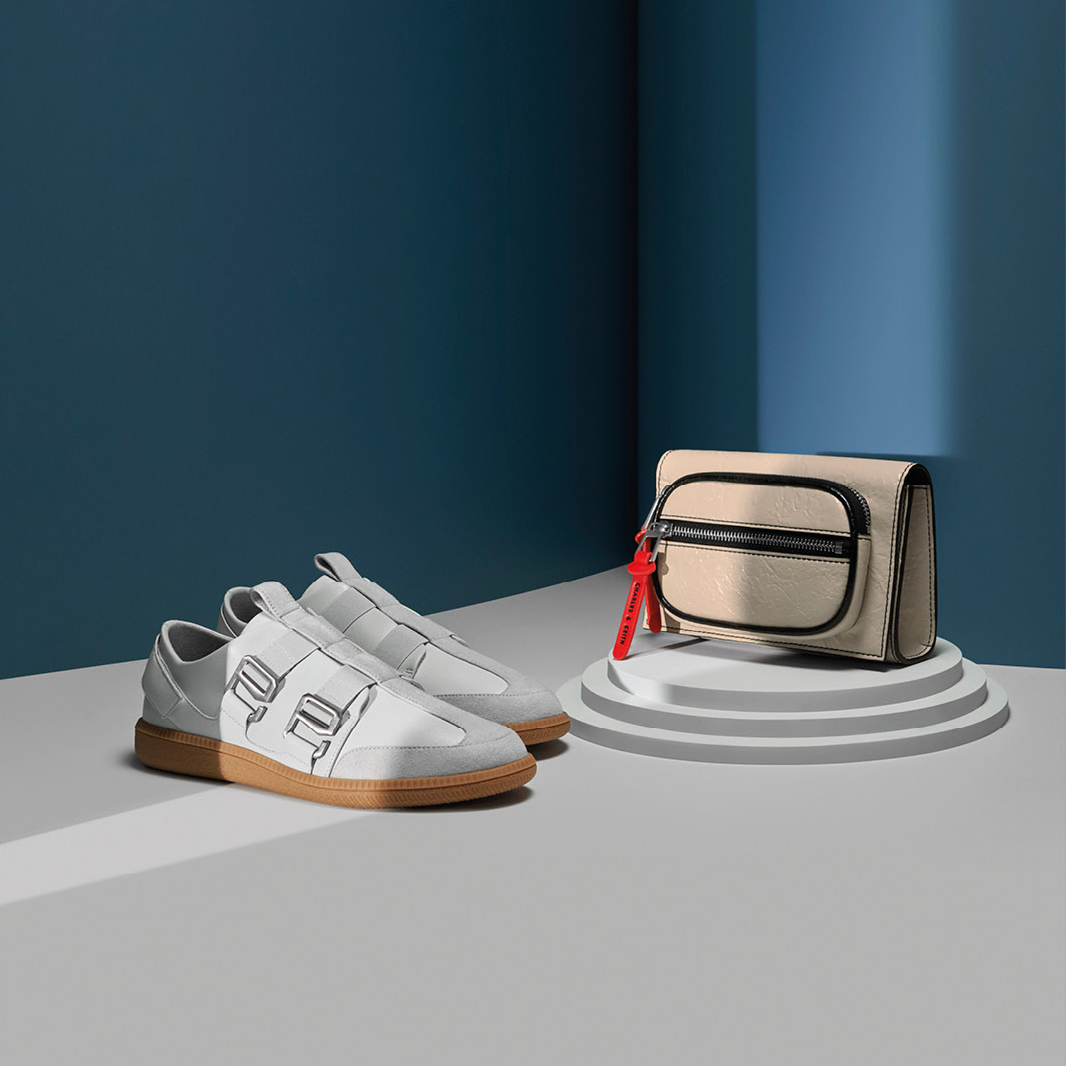 CK Product Campaign 2019