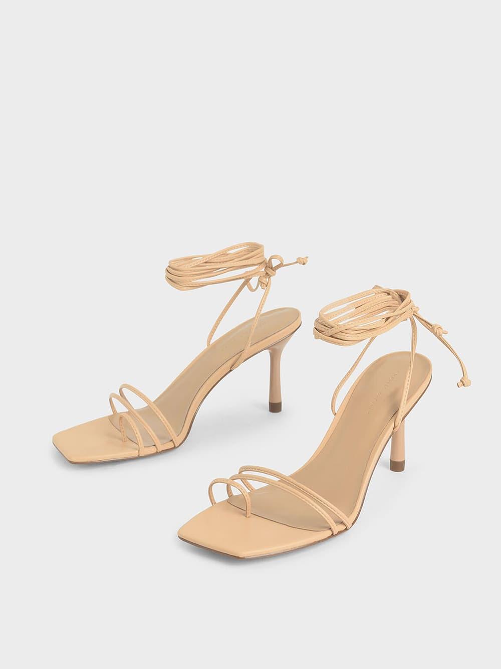Ghazzi Womens Slippers Summer Flowers Home Beach Shoes Ladies Sandals Flip Flops Slippers